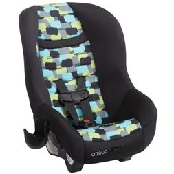 Convertible Car Seat Chair Child Toddler Baby Infant Safety