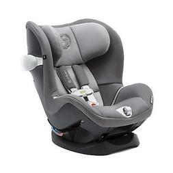 Cybex Sirona M Convertible Car Seat Baby Carrier with Sensor