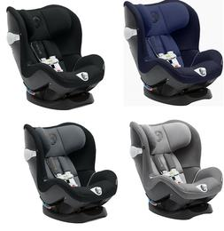 Cybex Sirona M with SensorSafe 2.0 Convertible Car Seat Chil