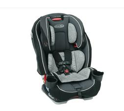 Graco SlimFit 3 in 1 Convertible Car Seat Infant to Toddler