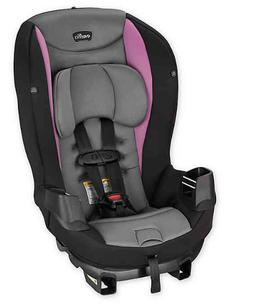 Evenflo® Sonus Convertible Car Seat - Brand New - Free Ship