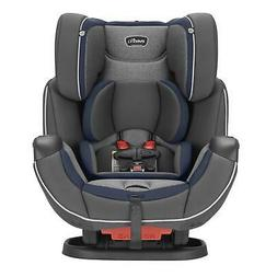 Evenflo Symphony Elite All-in-1 Convertible Car Seat, Pinnac