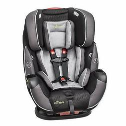 Evenflo Symphony Elite All-In-One Convertible Car Seat, 5-Po
