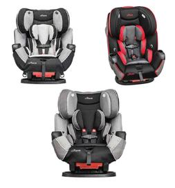 Evenflo Symphony LX All-in-1 Convertible Car Seats - Model C