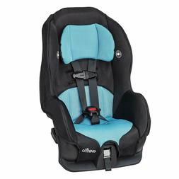 Evenflo Tribute LX Convertible Car Seat Bbay Safe in Car Boo
