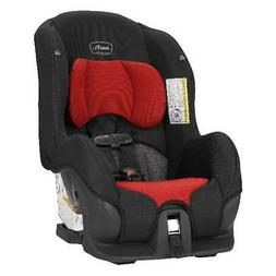 Convertible Car Seat Toddler Child Baby Infant Safety Travel
