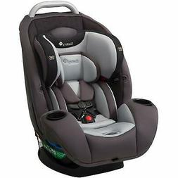 Safety 1st Ultramax Air 360 4-in-1 Convertible Car Seat, Rav