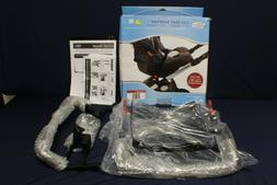 Baby Jogger Universal Car Seat Adapter City Select / Premier