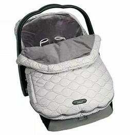 JJ Cole Urban Bundle Me Infant Ice Gray Brand New Car Seat C