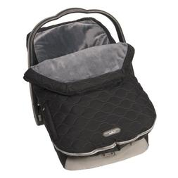 JJ Cole Urban Bundleme, Stealth, Infant JUSBM3-DISC JJ COLE